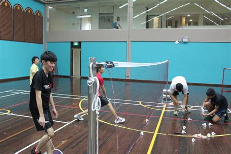 Video Tutorial Badminton | adult classes training alpha academy