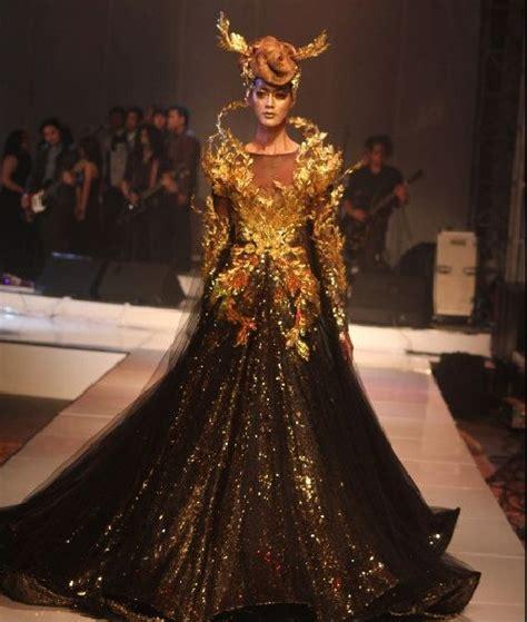 design fashion indonesia indonesian designer images
