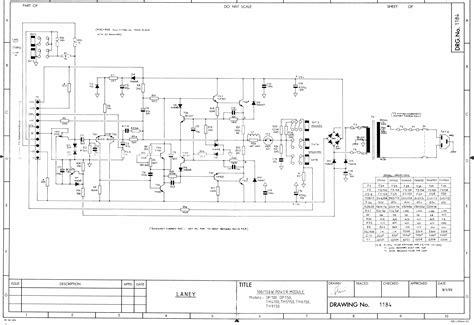 Laney Gitar Elektrik Lifier peavey wiring schematics get free image about wiring diagram