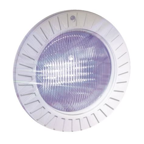 Hayward Pool Light Replacement by Onlinepoolshop Hayward Spx0525led100 2 5 Pool