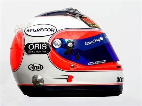 f1 helmet design rules formula 1