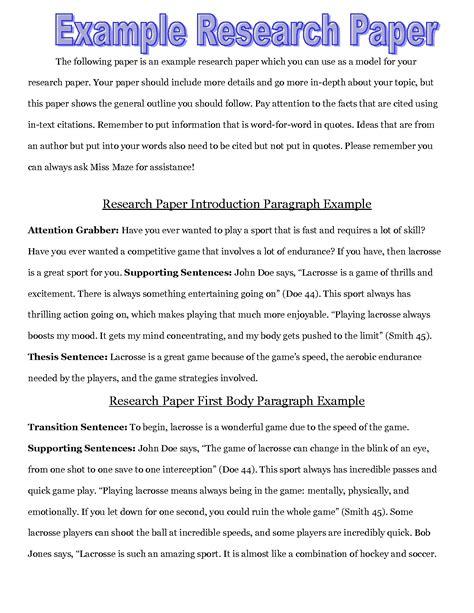 college essay titles scholarship essay example essay financial need