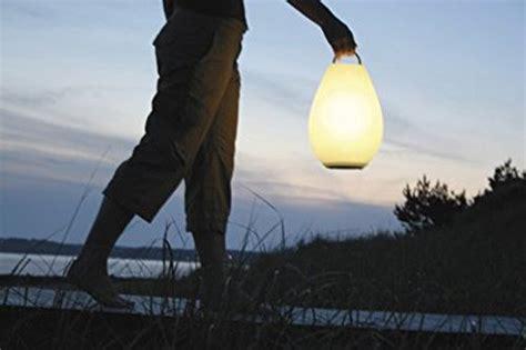 oxo candela luau 10 portable decorative outdoor garden lighting ideas vurni