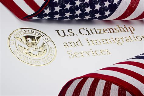 Can You Immigrate To The Us With A Criminal Record Us Immigration Citizenship Apfel And Associates P C