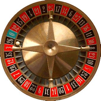 ruleta online reglas de la ruleta probabilidades y apexwallpapers ruleta online ruleta onlineruleta online