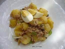 Masakan Untuk Diet Menurunkan Berat Badan diet kentang solusi menurunkan berat badan yana handayana