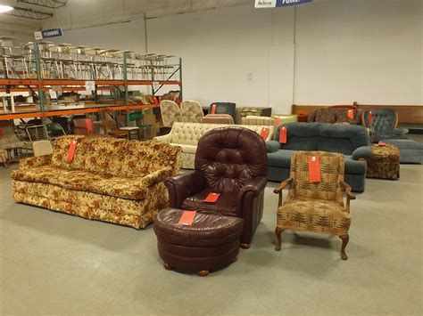 Furniture Stores Lima Ohio by For The Home Restore Lima