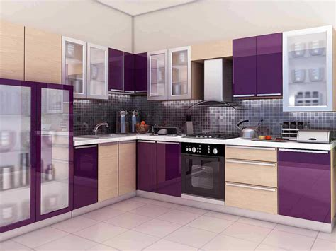 Modular Kitchen Interiors Tag For Modular Kitchen Price List Office Furniture
