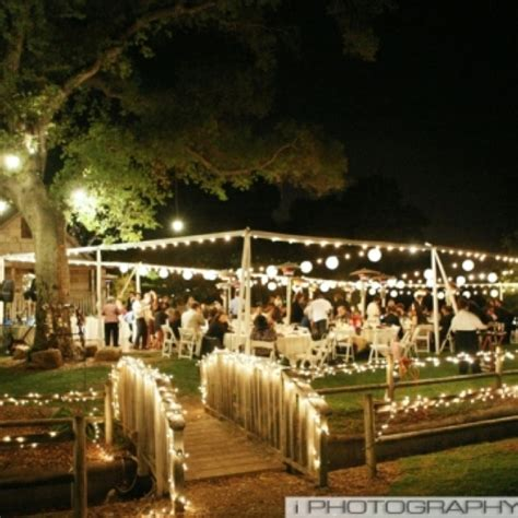 how to set up a backyard party great outdoor party set up party pinterest