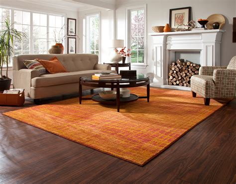 rugs for living room cheap cheap living room rugs livingroom rugs 100 images living room accent tables with li cheap