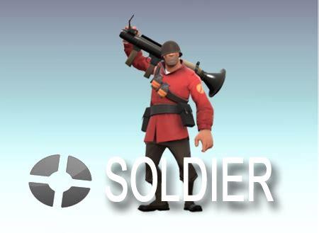 soldier universe of smash bros lawl wiki fandom