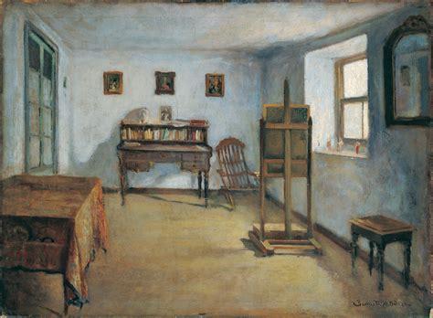 Interior Arts by File Benito Barrueta Studio Interior