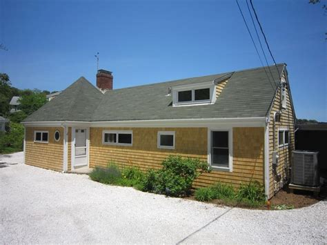 Cape Cod House Rentals by Harwich Vacation Rental Home In Cape Cod Ma 02645 Id 27840
