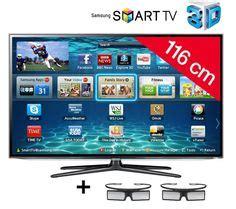 Tv Samsung Carrefour t 233 l 233 viseur 4k carrefour achat samsung t 233 l 233 viseur led 4k