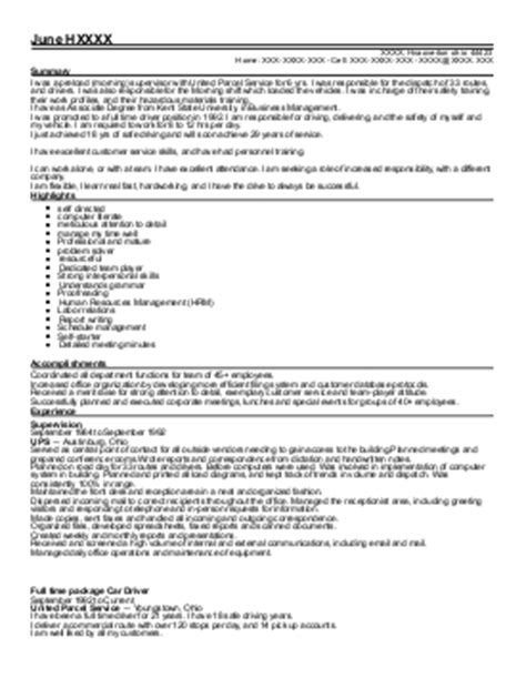 resume for usaa 28 images auto circle resume exle usaa