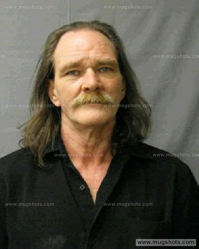 Douglas County Kansas Arrest Records Virgil Wayne Franks Mugshot Virgil Wayne Franks Arrest Douglas County Ks