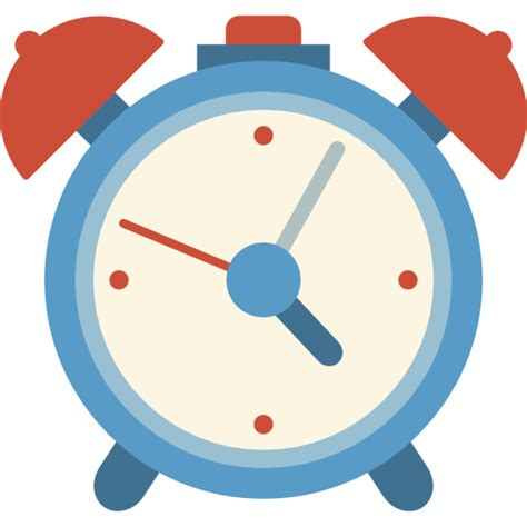 Home Interior Apps Clock Time Timer Alarm Clock Tools And Utensils Icon