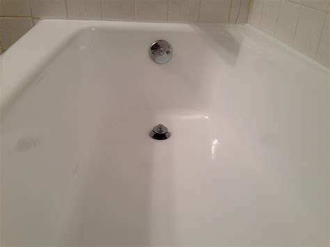 tub and sink refinishing bathtub reglazing orange county 28 images before after