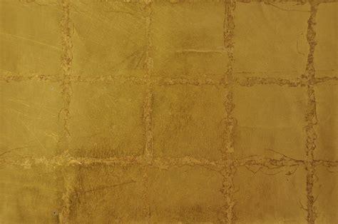 Wallpaper Gold Leav | yong loong gold leaf arts co ltd