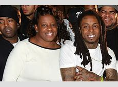 6 Takeaways From Lil Wayne's 'Tha Carter V' | Complex Lil Waynes Mom