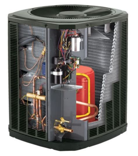 AirEase heat pump prices, pros and cons