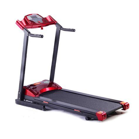 Alat Spinning Bike Divo Sport alat fitness treadmill elektrik 1 fungsi divo qnz 42