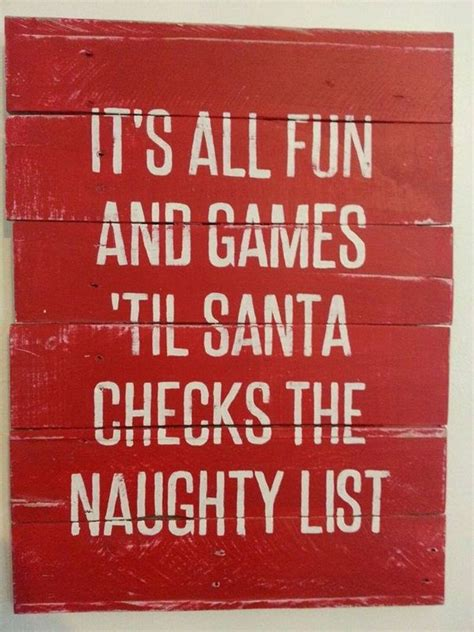 best 25 funny christmas card sayings ideas on pinterest