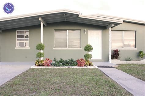halfway houses in palm county contact our s halfway house