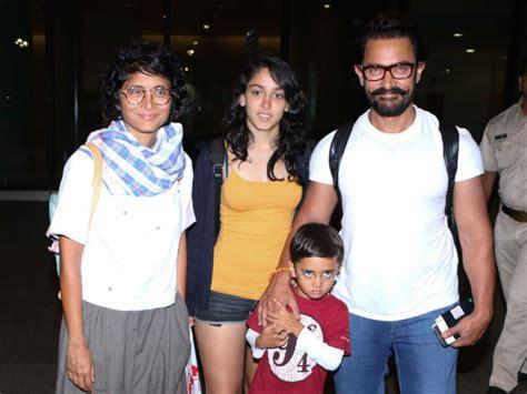amir khan children photos amir khan actor first wife www pixshark com images