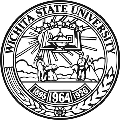 Utah State Mba Program Schedule by Dallas Area Executive Mba Programs Bentracker