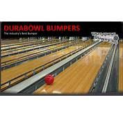 DuraBowl Bumpers