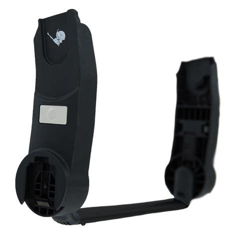 joolz hub car seat adapter set maxi cosicybexnuna
