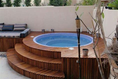 hot tub pictures backyard backyard with hot tubs allarchitecturedesigns