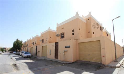 buy a house in saudi arabia buy a house in saudi arabia 28 images how to buy a house in saudi arabia banker in the sun