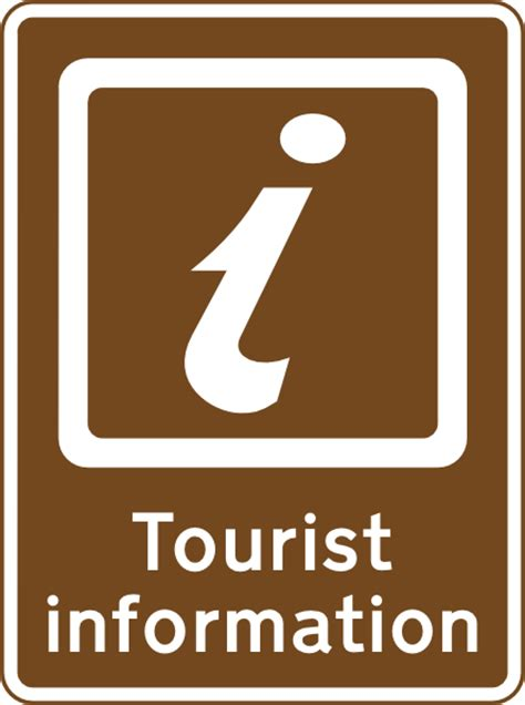 Tourism Office by Tourist Information Clip At Clker Vector Clip