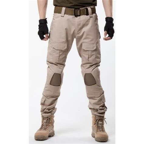 5 11 Tactical Dualtime Free Senter outdoor tactical with knee pads