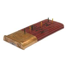 29 cribbage board template cribbage boards on brass antique and