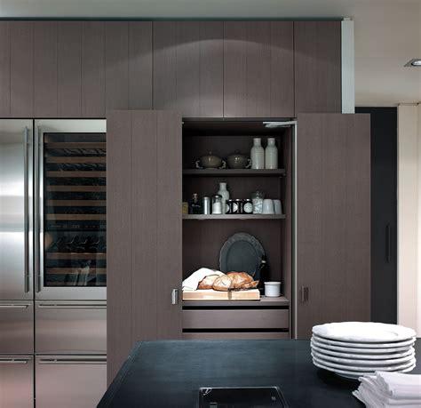 cucina in rovere grigio cucina grigio rovere idee di design per la casa rustify us