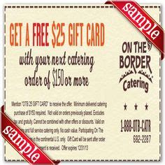printable pers coupons june 2015 printable lowes coupon 20 off 10 off codes june 2017
