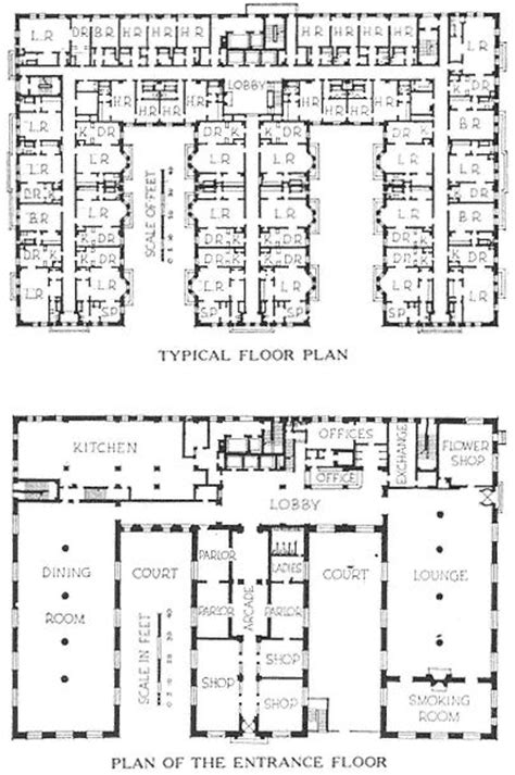 thornewood castle floor plan image from http publishing cdlib org ucpressebooks data