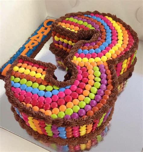 Kindertorte Bestellen by Birthday Cake Order But What 101 Ideas For