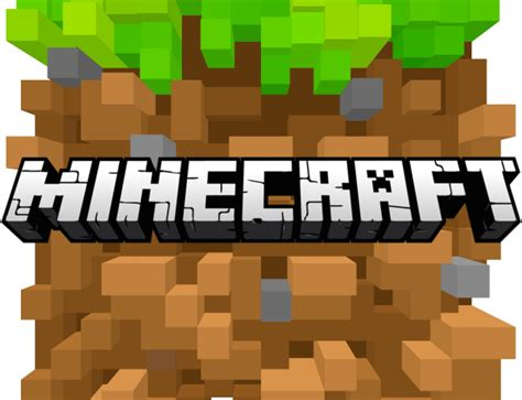 mine craft minecraft accounts accesss leagueoftrading