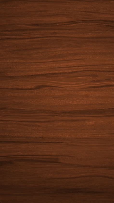 wallpaper iphone wood wood textures the iphone wallpapers