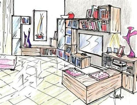 moduli libreria componibile libreria componibile progetto con moduli a forma di l