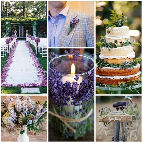 Wedding Style Ideas by A Few Ideas For Wedding