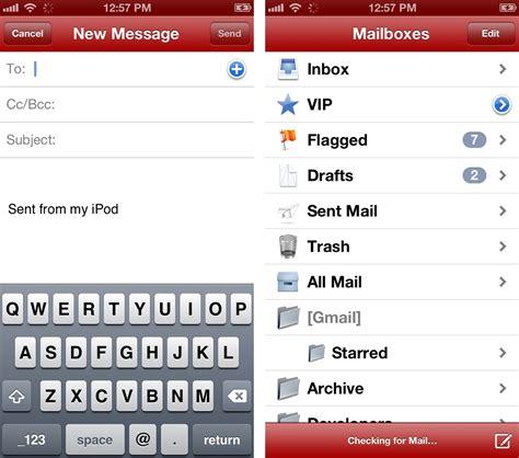 cambiar barra superior mac cambia el color de la barra superior de tu dispositivo cydia