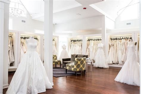 wedding boutiques in new jersey best morristown new jersey bridal boutiques elizabeth johns