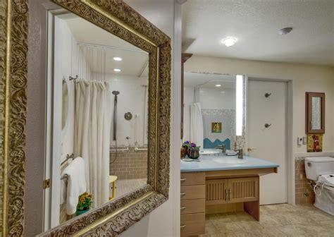 bathtub renovations for seniors bathroom remodel for elderly 28 images bathroom elderly design home decoration