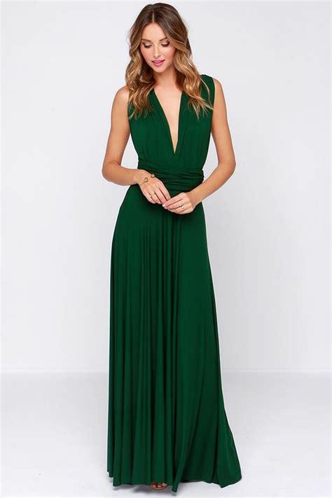 green dress 25 best ideas about green dress on green