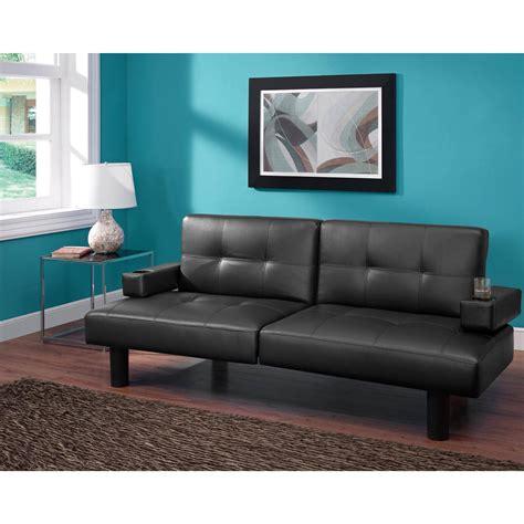 emily convertible futon colors emily convertible futon colors walmart